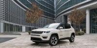 www.moj-samochod.pl - Artykuďż˝ - Nowy Jeep Compass już od 99 800 zł
