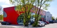 www.moj-samochod.pl - Artykuďż˝ - Nowy standard salonów Kia już w Polsce