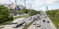 www.moj-samochod.pl - Artykuďż˝ - Audi chce mieć wpływ przy na miasta jutra