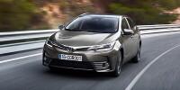 www.moj-samochod.pl - Artykuł - Najpopularniejsze samochody w pierwszy kwartale 2017