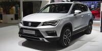 www.moj-samochod.pl - Artykuďż˝ - Kopciuszek grupy Volkswagen radzi sobie coraz lepiej
