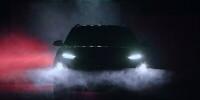 www.moj-samochod.pl - Artykuďż˝ - Kolejne szczegóły na temat Hyundai Kona ujawnione