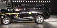 www.moj-samochod.pl - Artykuďż˝ - Mini, Nissan, Skoda i Suzuki w EuroNCAP