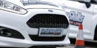 www.moj-samochod.pl - Artykuł - Rusza druga edycja Ford Driving Skill for Life
