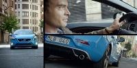 www.moj-samochod.pl - Artykuďż˝ - Bezpieczeństwo nie musi być nudne