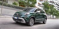 www.moj-samochod.pl - Artykuł - Nowy Fiat 500L już od 55 500 zł