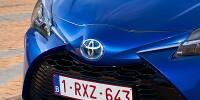 www.moj-samochod.pl - Artykuł - Toyota najbardziej wartościową marką motoryzacyjną