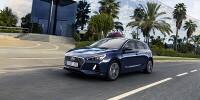 www.moj-samochod.pl - Artykuł - 4Mobility poszerza flotę samochodów o nowe Hyundai i30