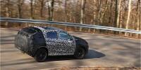 www.moj-samochod.pl - Artykuďż˝ - Mitsubishi inwestuje w nowe centrum rozwoju