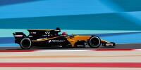 www.moj-samochod.pl - Artykuł - Robert Kubica wraca do F1