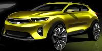 www.moj-samochod.pl - Artykuł - Kia poszerzy swoją ofertę wyżej zawieszonych aut