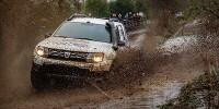 www.moj-samochod.pl - Artykuďż˝ - Kolejny bogaty w sportowe wydarzenia weekend