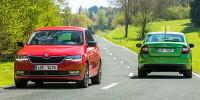 www.moj-samochod.pl - Artykuďż˝ - Skoda rusza z nową kampanią promująca tanie finansowanie