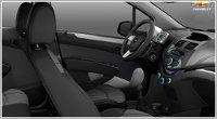www.moj-samochod.pl - Artykuł - Chevrolet Spark, nadzieja GMC