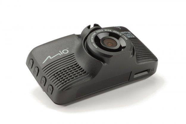 Nowy wideo rejestrator MiVue 792 WIFI Pro