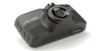 www.moj-samochod.pl - Artykuďż˝ - Nowy wideo rejestrator MiVue 792 WIFI Pro