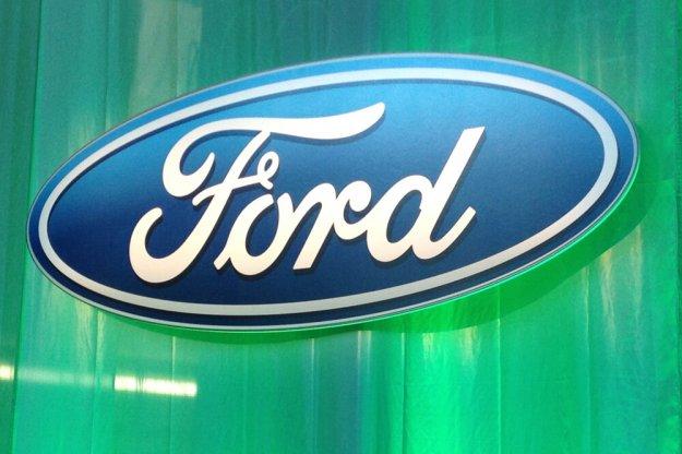 Ford z nowym centrum badawczo rozwojowym