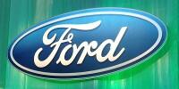 www.moj-samochod.pl - Artykuďż˝ - Ford z nowym centrum badawczo rozwojowym
