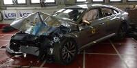 www.moj-samochod.pl - Artykuďż˝ - Obszerne testy bezpieczeństwa EuroNCAP