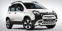 www.moj-samochod.pl - Artykuďż˝ - Odświeżone wersje modelu Fiat Panda