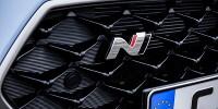 www.moj-samochod.pl - Artykuďż˝ - Pierwszy prawdziwy wyczynowy Hyundai