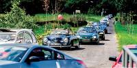 www.moj-samochod.pl - Artykuďż˝ - II Międzynarodowy Zlot Cabrio Poland na początku sierpnia