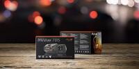 www.moj-samochod.pl - Artykuł - Mio MiVue 785 jeszcze lepsza jakość nagrań i nie tylko
