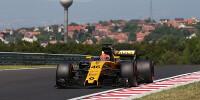 www.moj-samochod.pl - Artykuďż˝ - Czy szykuje się wielki powrót w F1?