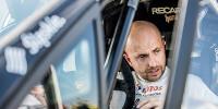 www.moj-samochod.pl - Artykuďż˝ - Kajetan Kajetanowicz coraz bliżej obrony tytułu FIA ERC