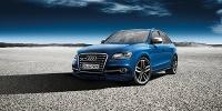www.moj-samochod.pl - Artykuďż˝ - Audi SQ5 TDI exclusive concept - limitowa wersja