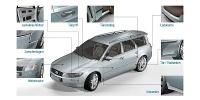 www.moj-samochod.pl - Artykuďż˝ - Ładny i nieskazitelny lakier na wiele lat