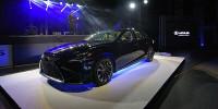 www.moj-samochod.pl - Artykuďż˝ - Lexus LS 500h dotarł do Polski