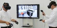 www.moj-samochod.pl - Artykuł - Volkswagen stawia na wirtualną rzeczywistość