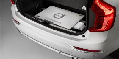 www.moj-samochod.pl - Artykuł - Zenuity wzbogaca się o nowego partnera technologicznego