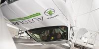 www.moj-samochod.pl - Artykuďż˝ - Skoda Autolab - nauczy Cię o bezpieczeństwie