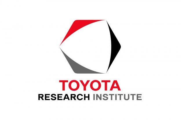 Toyota inwestuje w nowy fundusz technologiczny