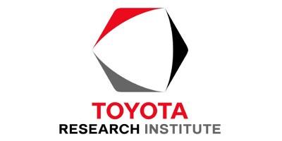 www.moj-samochod.pl - Artykuďż˝ - Toyota inwestuje w nowy fundusz technologiczny