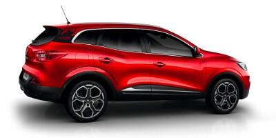 www.moj-samochod.pl - Artykuďż˝ - Współpraca Renault i Runmageddon owocuje