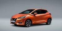 www.moj-samochod.pl - Artykuďż˝ - Nowy Nissan Micra w specjalnej cenie