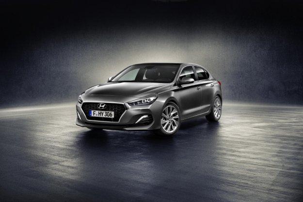 Tegoroczne premiery Hyundai podczas targów IAA