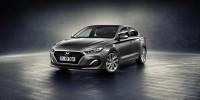 www.moj-samochod.pl - Artykuďż˝ - Tegoroczne premiery Hyundai podczas targów IAA