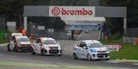 www.moj-samochod.pl - Artykuďż˝ - Kamil Serafin mistrzem Kia Lotos Race w sezonie 2017