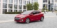 www.moj-samochod.pl - Artykuł - Hyundai i30 w komplecie