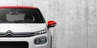 www.moj-samochod.pl - Artykuďż˝ - Citroen C3 bestseller francuskiej marki