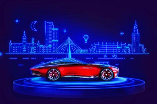 Warsaw Moto Show 2017 już w ten weekend