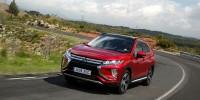 www.moj-samochod.pl - Artykuďż˝ - Nowy trzyletni plan Mitsubishi