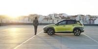 www.moj-samochod.pl - Artykuďż˝ - Miejski SUV Hyundai Kona wyceniony