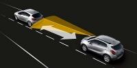 www.moj-samochod.pl - Artykuďż˝ - Bezpieczny Opel Mokka