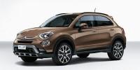 www.moj-samochod.pl - Artykuďż˝ - Fiat 500x z lekkimi zmianami na rok 2018