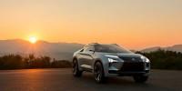 www.moj-samochod.pl - Artykuł - Kolejny krok w ewolucji samochodów Mitsubishi